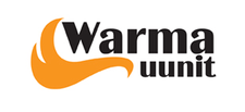 Warma-Uunit
