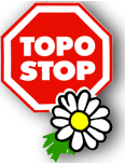 Topo Stop