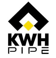 KWH-Pipe
