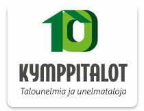 Kymppitalot