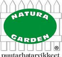 Natura Garden