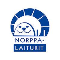 Norppa-Laiturit Oy