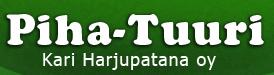 Piha-Tuuri