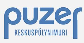 Puzer/KP-Tekno