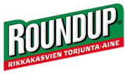 Transmeri/Roundup