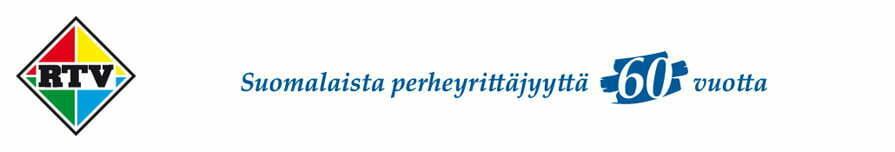 RTV-Yhtymä Oy