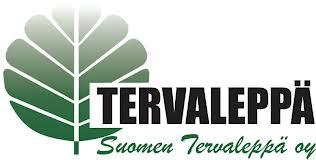 Suomen Tervaleppä Oy