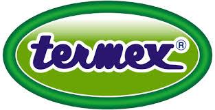 Termex