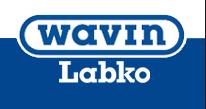 Wavin-Labko Oy