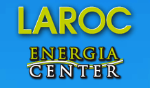 Laroc Oy-Energiacenter
