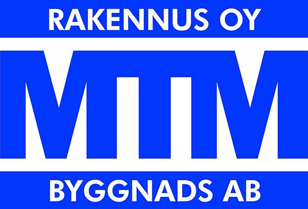 Rakennus Oy MTM Vaasa