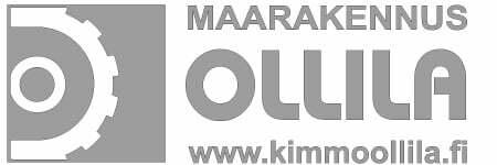 Kimmo Ollila Oy
