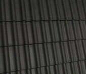 A-Tiilikate Aura-kattotiili