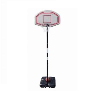 Acon Basket Koripalloteline