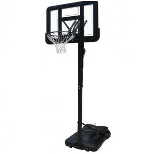 Acon Basket Pro Koripalloteline