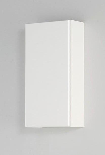 Aspen Tidan seinäkaappi 30