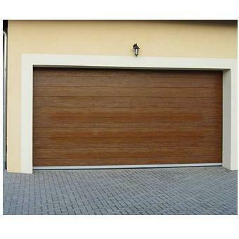 Bestdoor Doorhan Yett02S