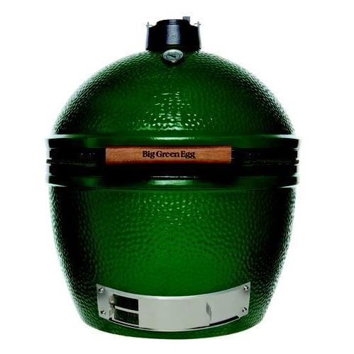 Big Green Egg grilli - XL