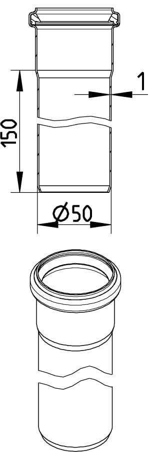 Ø50MM