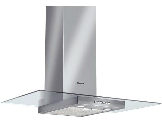 Bosch DWA09D650