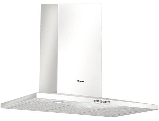 Bosch DWW09D620