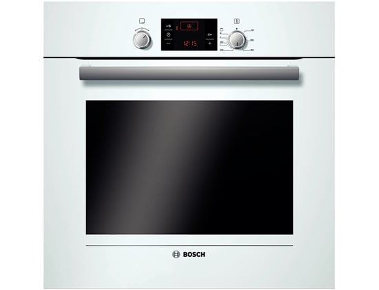Bosch HBG341420S