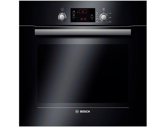 Bosch HBG341460S