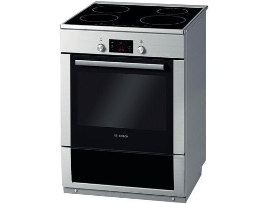 Bosch HCE748353U