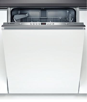 Bosch SMV40M30SK