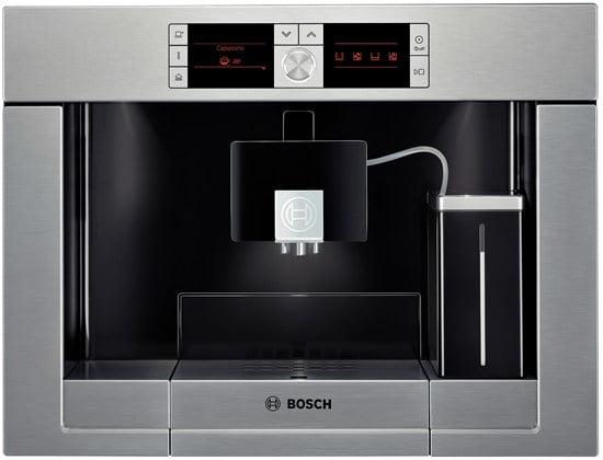 Bosch TCC78K751