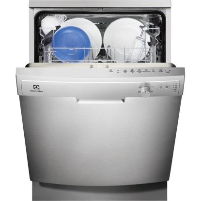 Electrolux ESF6212LOX