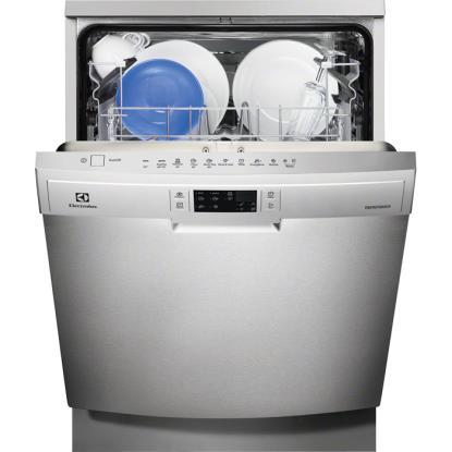 Electrolux ESF6510LOX