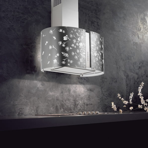Falmec MOONLIGHT LED