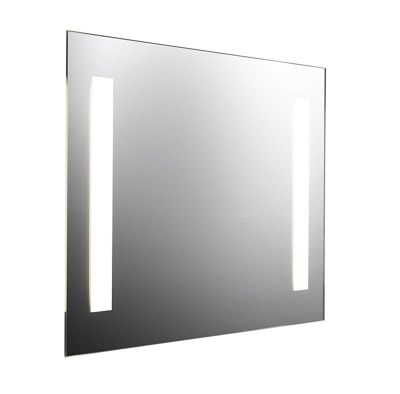 Gustavsberg A402 90 peilikaappi
