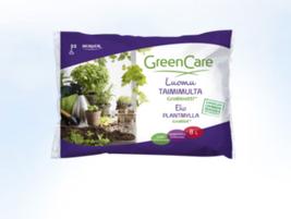 GreenCare GroBiootti™ Taimimulta