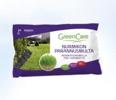 GreenCare Nurmikon Parannusmulta™