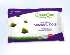 GreenCare Nurmikon Sammal Pois™