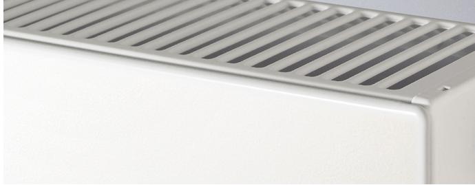 purmo plan ventil compact m suomela jotta asuminen. Black Bedroom Furniture Sets. Home Design Ideas
