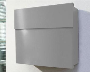 radius design letterman iv postilaatikko suomela jotta asuminen olisi mukavampaa. Black Bedroom Furniture Sets. Home Design Ideas