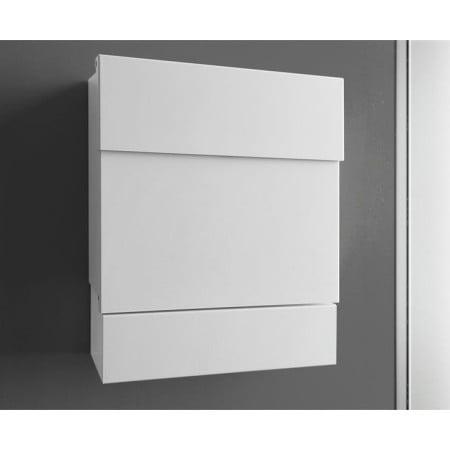 radius design letterman v postilaatikko suomela jotta asuminen olisi mukavampaa. Black Bedroom Furniture Sets. Home Design Ideas