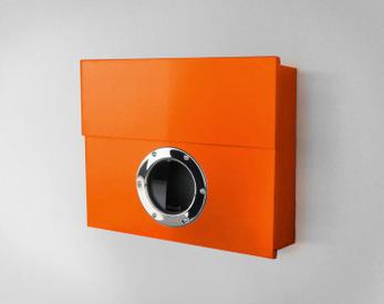 radius design letterman xxl postilaatikko suomela jotta asuminen olisi mukavampaa. Black Bedroom Furniture Sets. Home Design Ideas