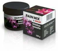 Biolan Rain Mix by Biolan orkidealannoite