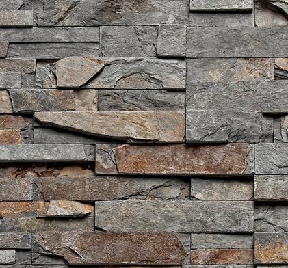 Aitokivi Rustic Stone
