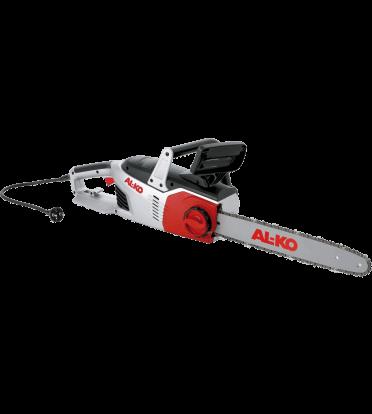 AL-KO Sähkökäyttöinen moottorisaha EKI 2200/40