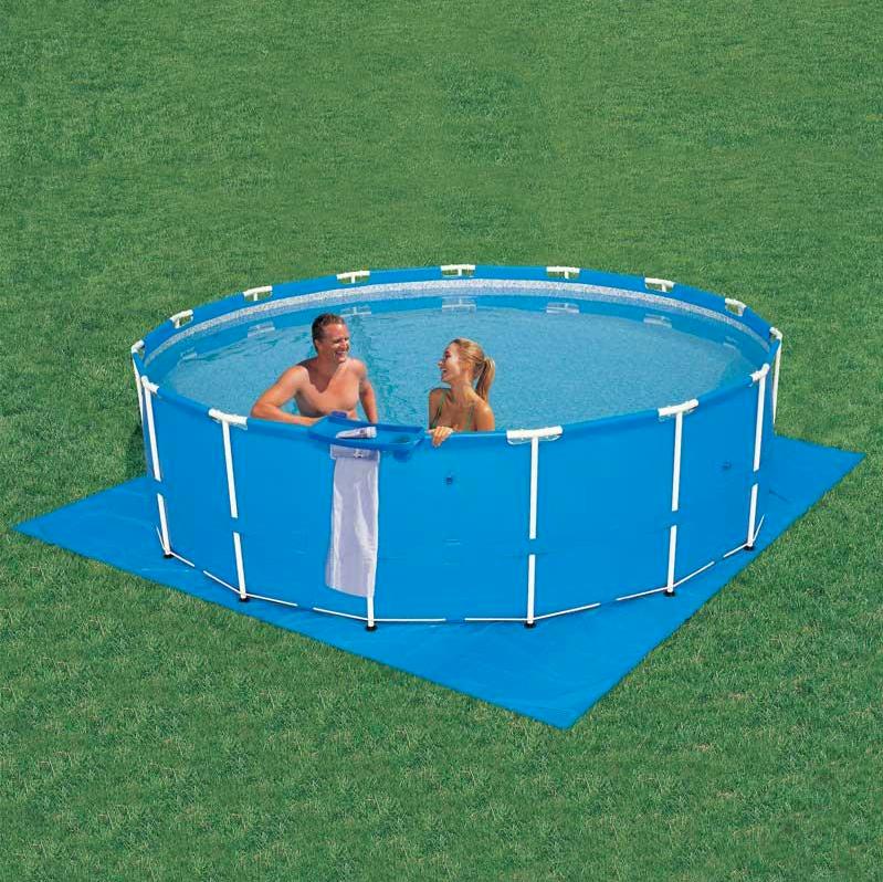 Bestway uima-altaan pöytä