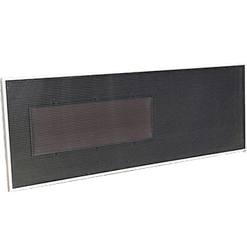 Solarventi Solar14A Air SlimLine