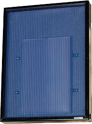 Solarventi SV3A