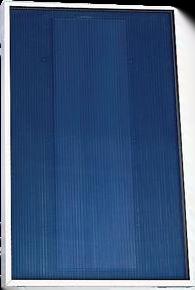 Solarventi SV7A