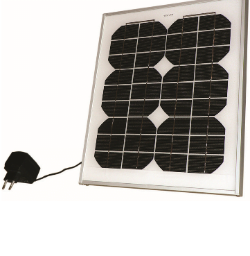 Sw-energia Standard 10W