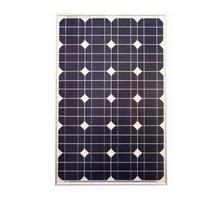 SW-energia Standard 50W